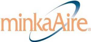 Minka_aire